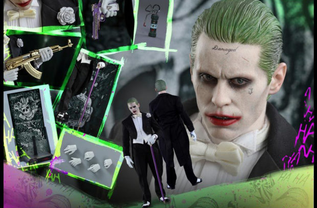 suicide_squad_the_joker_tuxedo_version_sixth_scale_action_figure_hot_toys_2