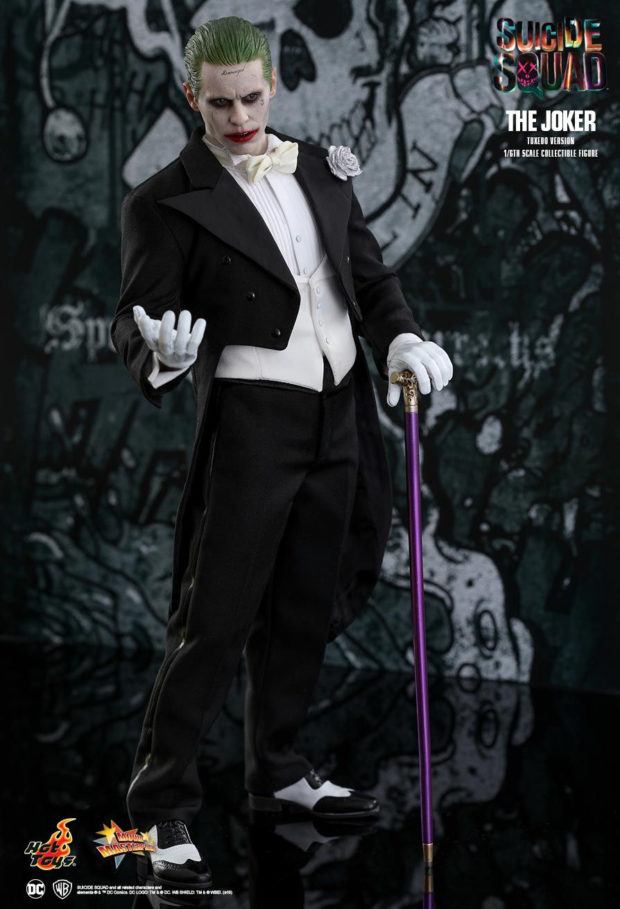 suicide_squad_the_joker_tuxedo_version_sixth_scale_action_figure_hot_toys_3