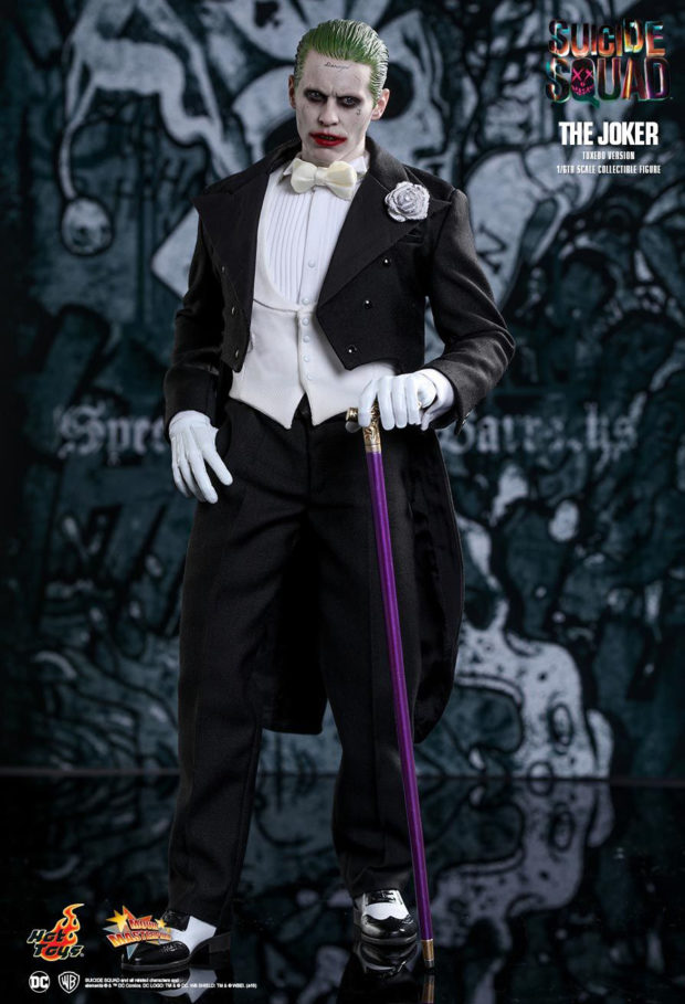 suicide_squad_the_joker_tuxedo_version_sixth_scale_action_figure_hot_toys_4
