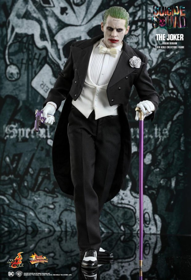 suicide_squad_the_joker_tuxedo_version_sixth_scale_action_figure_hot_toys_5
