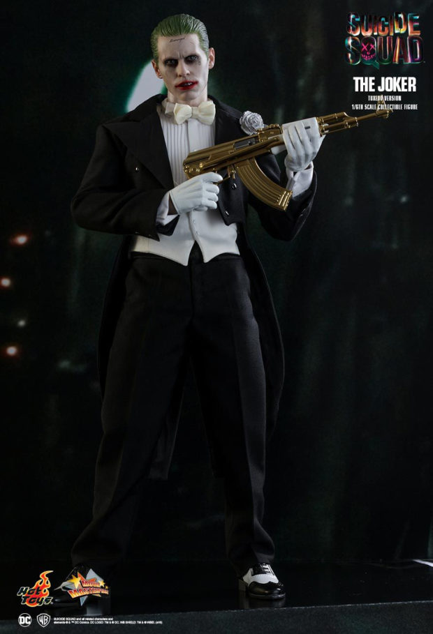 suicide_squad_the_joker_tuxedo_version_sixth_scale_action_figure_hot_toys_6