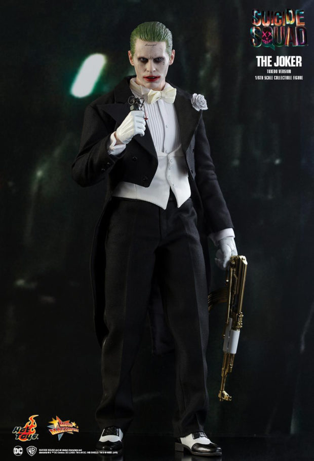 suicide_squad_the_joker_tuxedo_version_sixth_scale_action_figure_hot_toys_7