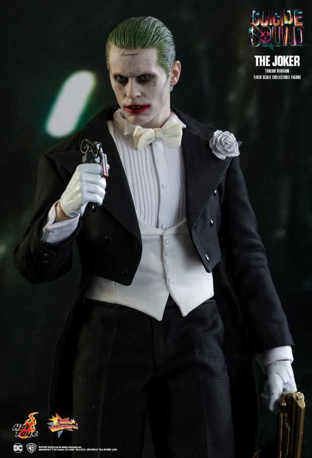 suicide_squad_the_joker_tuxedo_version_sixth_scale_action_figure_hot_toys_8