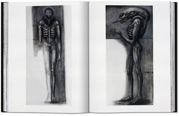 taschen_hr_giger_monograph_book_10