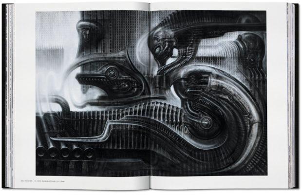 taschen_hr_giger_monograph_book_11