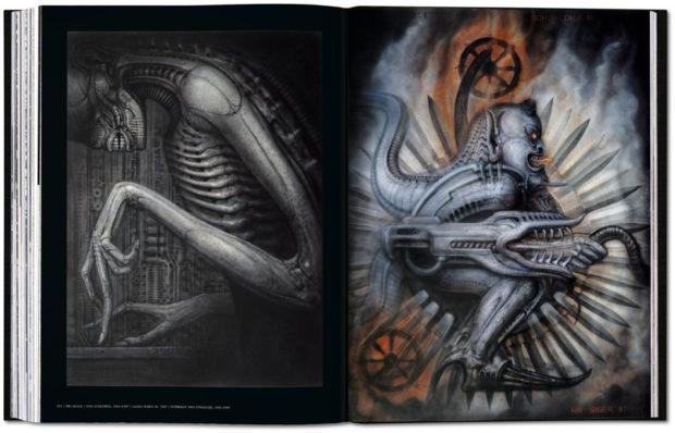 taschen_hr_giger_monograph_book_12