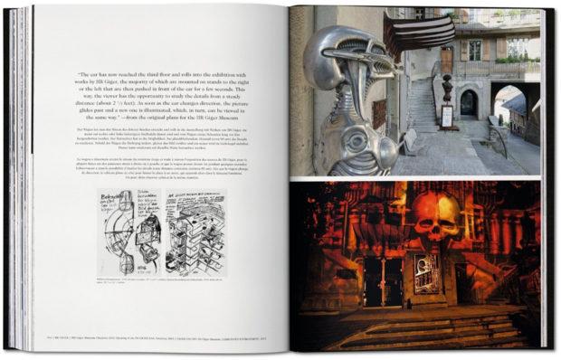 taschen_hr_giger_monograph_book_13