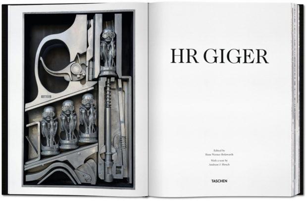 taschen_hr_giger_monograph_book_2