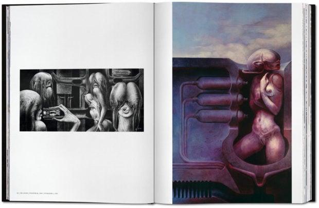 taschen_hr_giger_monograph_book_3