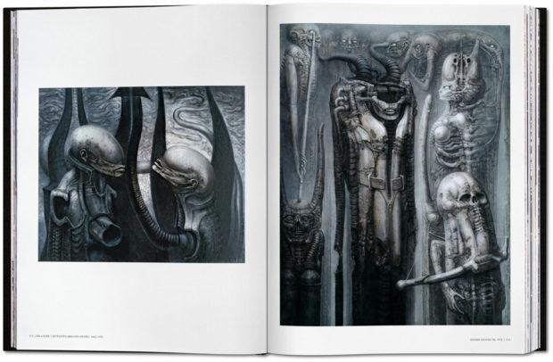 taschen_hr_giger_monograph_book_5