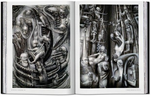 taschen_hr_giger_monograph_book_7