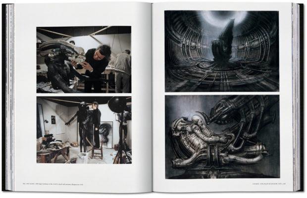 taschen_hr_giger_monograph_book_9
