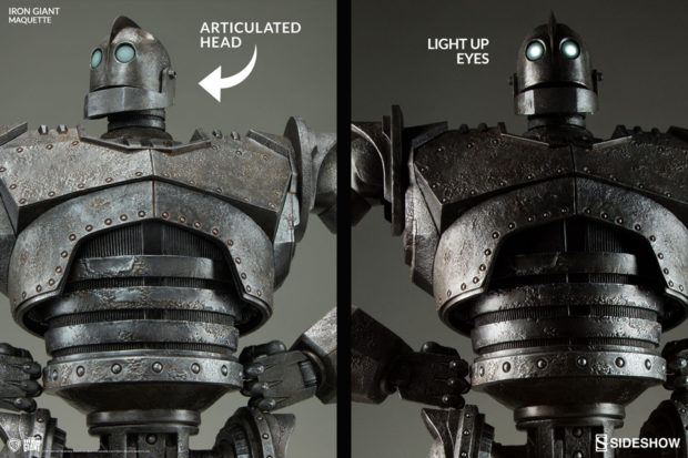 the_iron_giant_maquette_statue_sideshow_collectibles_3