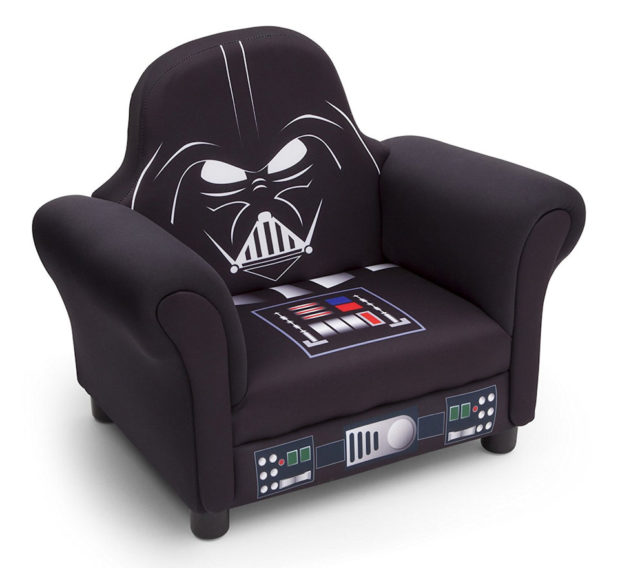 vader_chair_2