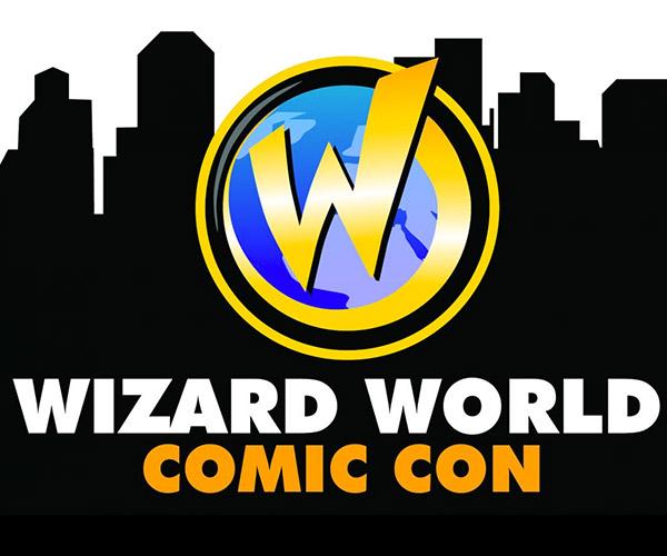 Wizard World Comic Con Announces 2017 Tour Schedule