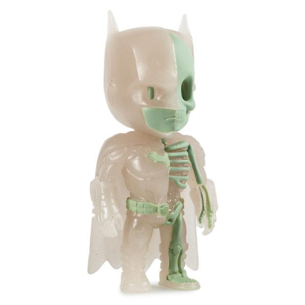 xxray_batman_glow_in_the_dark_mighty_jaxx_8