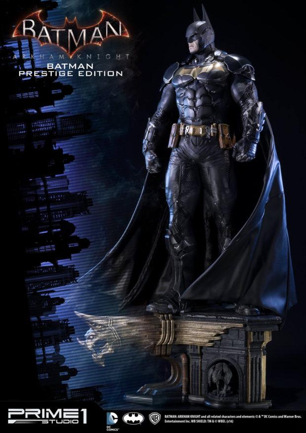 batman_arkham_knight_prestige_edition_statue_prime_1_studio_2