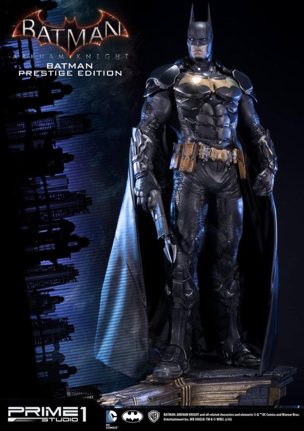 batman_arkham_knight_prestige_edition_statue_prime_1_studio_3