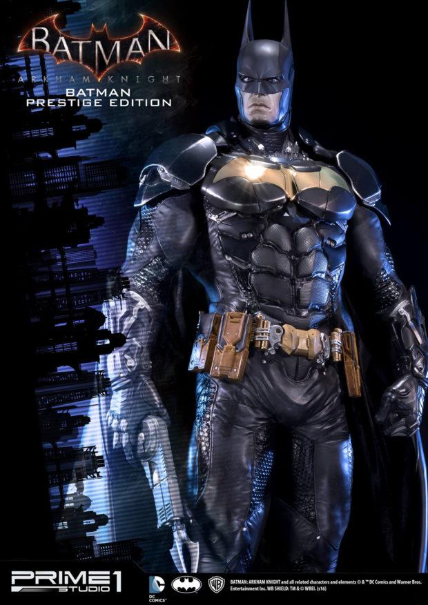 batman_arkham_knight_prestige_edition_statue_prime_1_studio_4