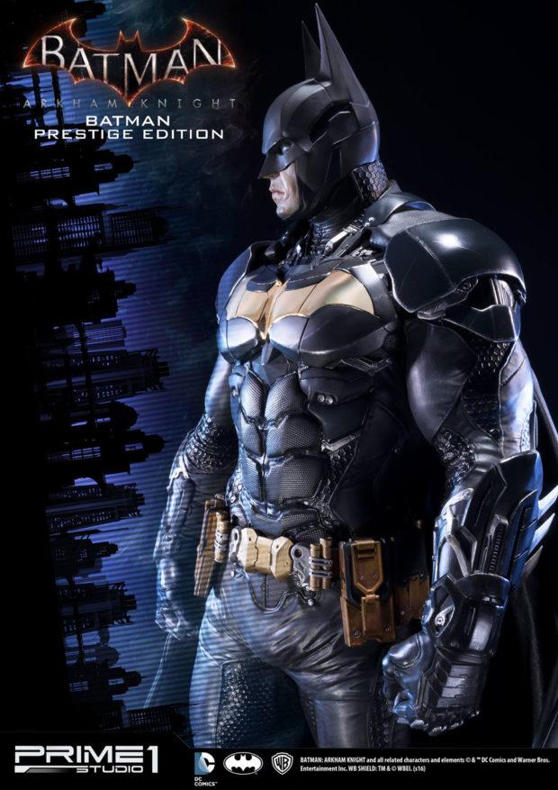 batman_arkham_knight_prestige_edition_statue_prime_1_studio_5