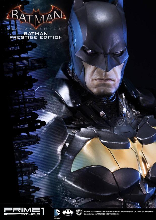 batman_arkham_knight_prestige_edition_statue_prime_1_studio_6