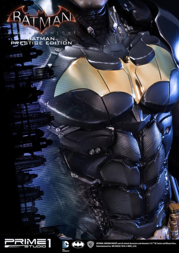batman_arkham_knight_prestige_edition_statue_prime_1_studio_7