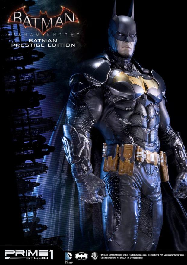 batman_arkham_knight_prestige_edition_statue_prime_1_studio_8