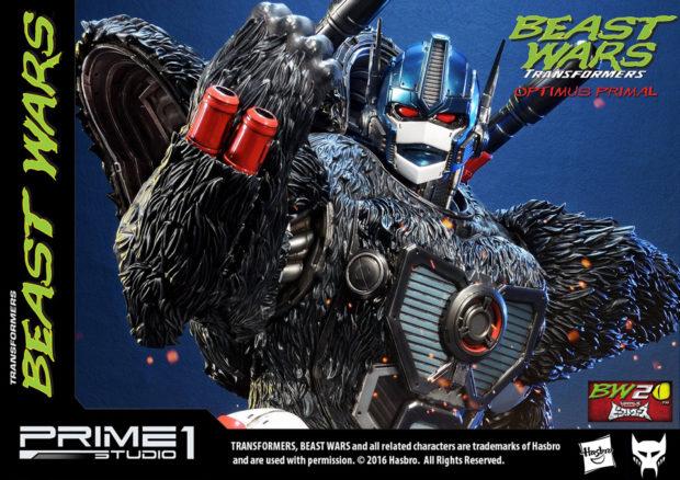 beast_wars_optimus_primal_statue_prime_1_studio_10