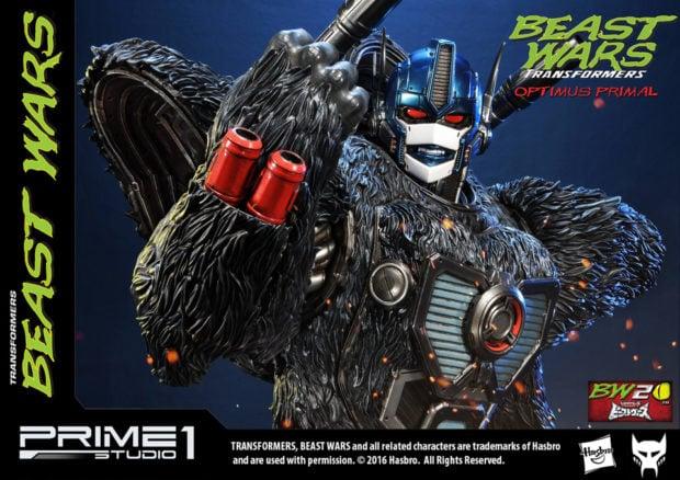 beast_wars_optimus_primal_statue_prime_1_studio_11