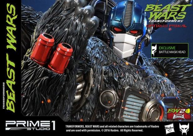 beast_wars_optimus_primal_statue_prime_1_studio_12