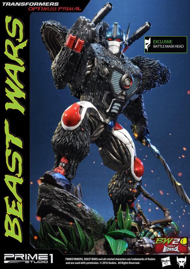 beast_wars_optimus_primal_statue_prime_1_studio_13