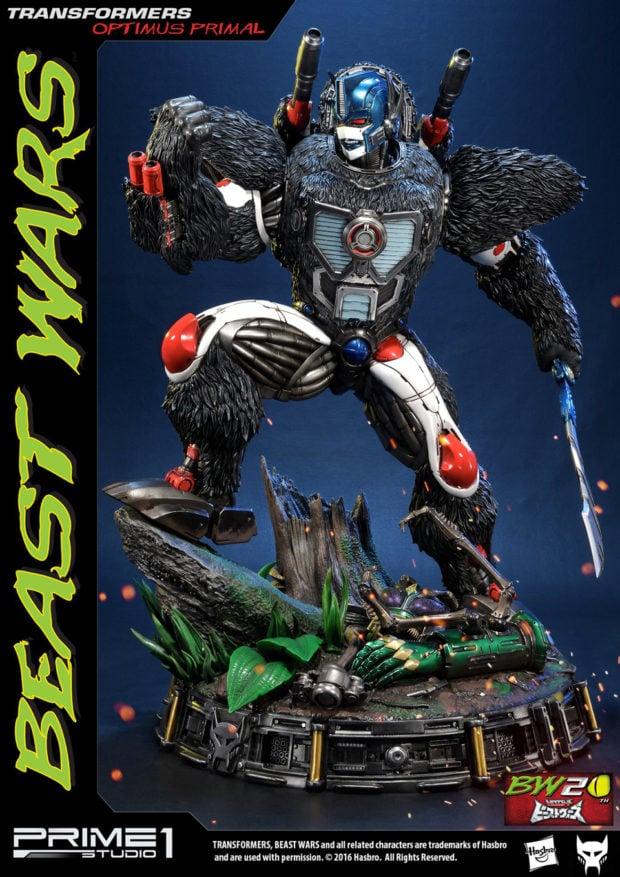 beast_wars_optimus_primal_statue_prime_1_studio_2