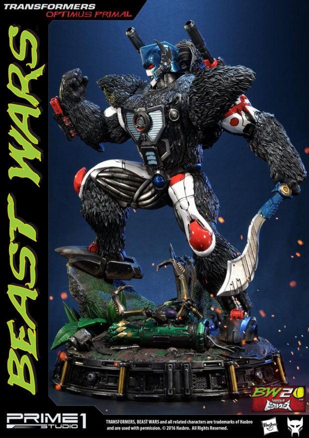 beast_wars_optimus_primal_statue_prime_1_studio_3