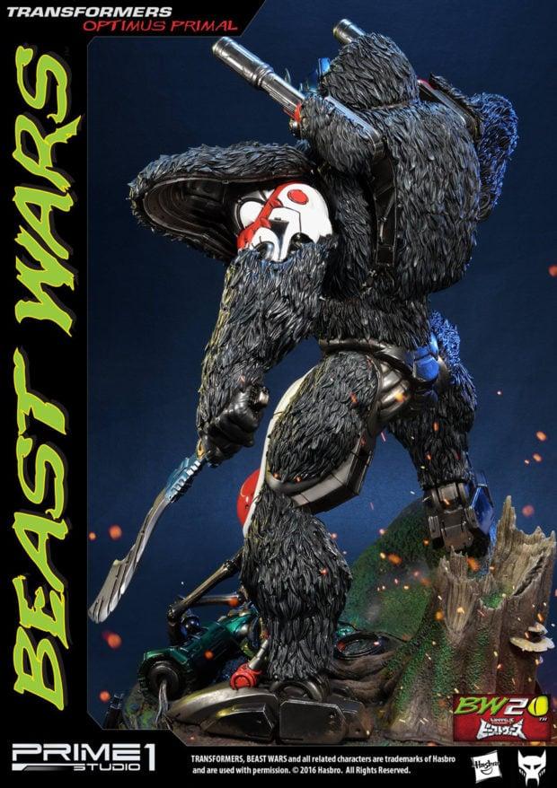 beast_wars_optimus_primal_statue_prime_1_studio_4
