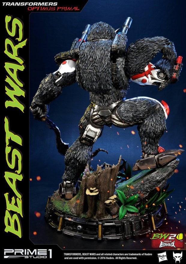 beast_wars_optimus_primal_statue_prime_1_studio_5