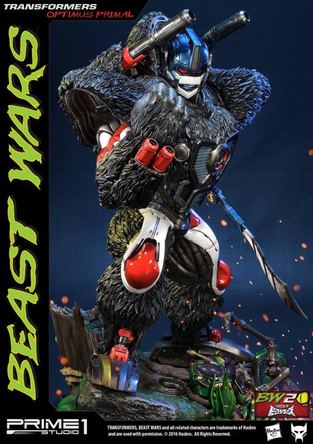 beast_wars_optimus_primal_statue_prime_1_studio_6