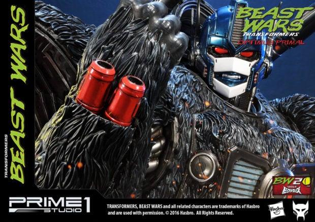 beast_wars_optimus_primal_statue_prime_1_studio_7