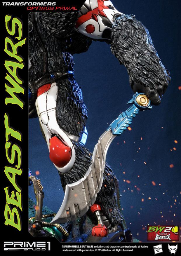 beast_wars_optimus_primal_statue_prime_1_studio_8