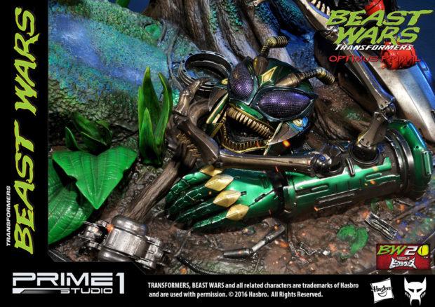 beast_wars_optimus_primal_statue_prime_1_studio_9