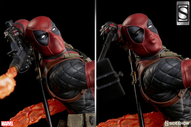 deadpool_heat-seeker_premium_format_figure_statue_sideshow_collectibles_12