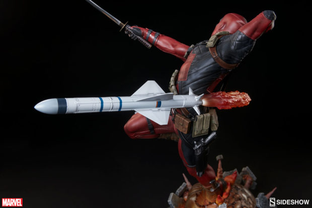 deadpool_heat-seeker_premium_format_figure_statue_sideshow_collectibles_14