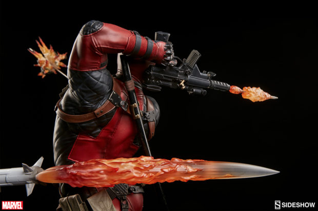 deadpool_heat-seeker_premium_format_figure_statue_sideshow_collectibles_15
