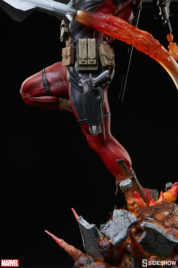 deadpool_heat-seeker_premium_format_figure_statue_sideshow_collectibles_16