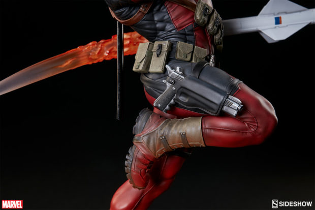 deadpool_heat-seeker_premium_format_figure_statue_sideshow_collectibles_17