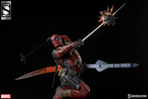 deadpool_heat-seeker_premium_format_figure_statue_sideshow_collectibles_20