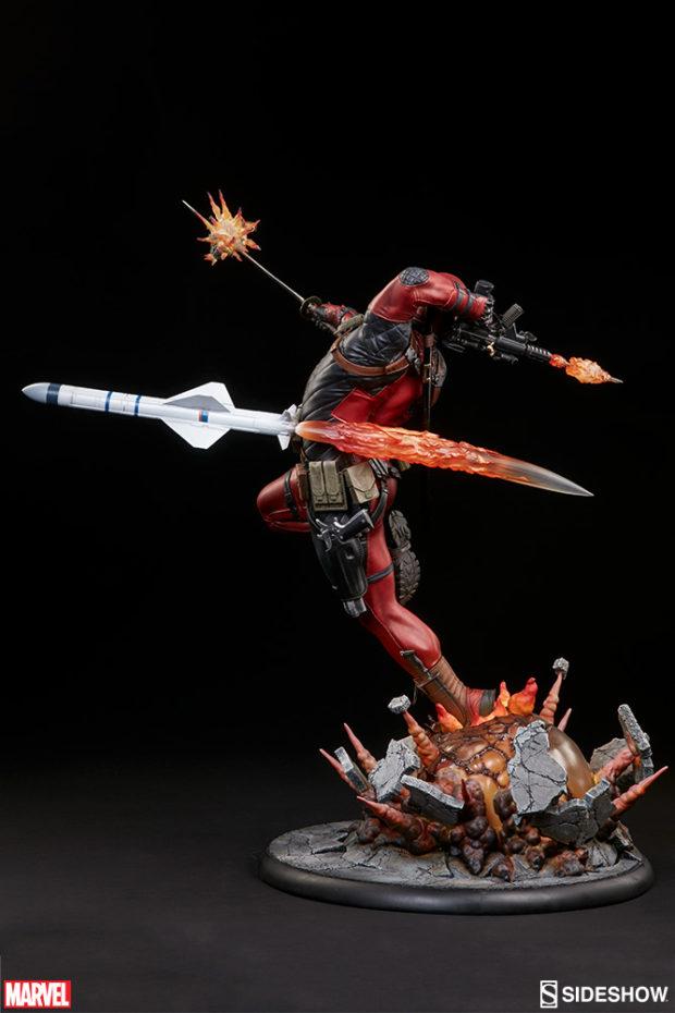 deadpool_heat-seeker_premium_format_figure_statue_sideshow_collectibles_5