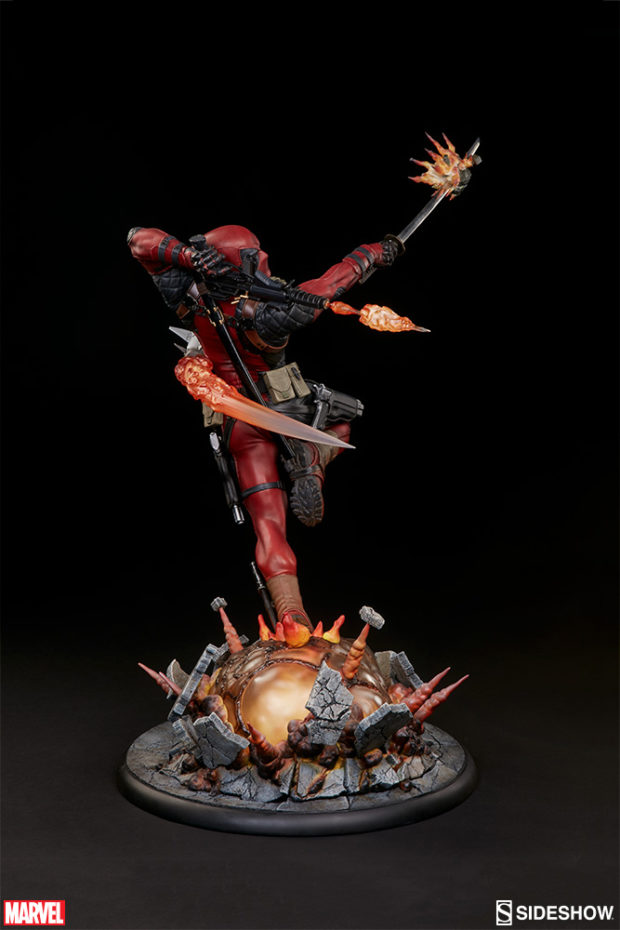 deadpool_heat-seeker_premium_format_figure_statue_sideshow_collectibles_6