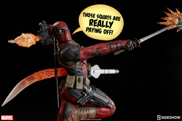 deadpool_heat-seeker_premium_format_figure_statue_sideshow_collectibles_8