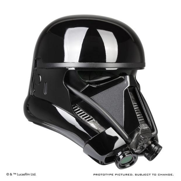 deathrooper_life_size_helmet_replica_star_wars_rogue_one_anovos_2