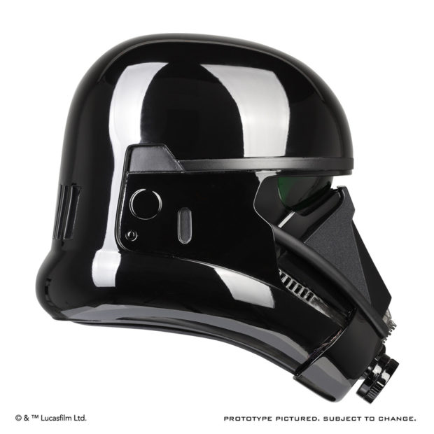deathrooper_life_size_helmet_replica_star_wars_rogue_one_anovos_3
